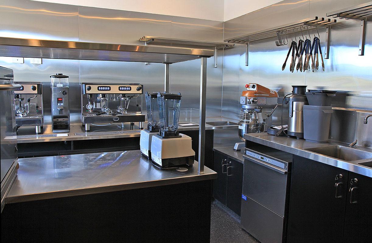 kitchen2resized