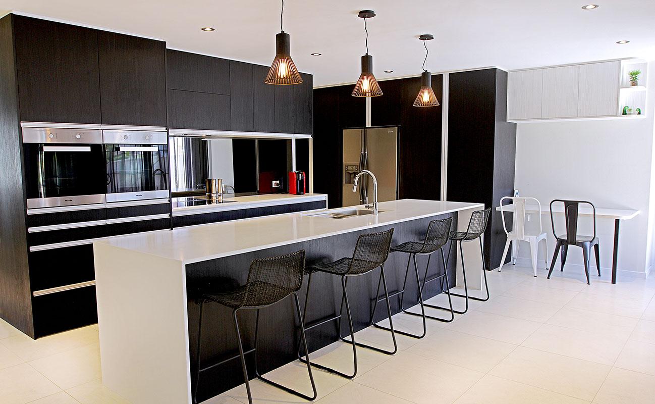 kitchen_resized1