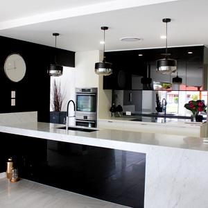 kitchen-residential-fitout