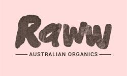 RAWW Makeup Stands