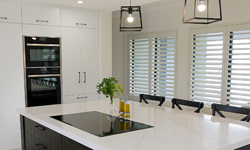 Residential Kitchen Fitouts