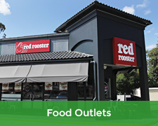 Food Outlets
